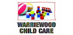 Warriewood Child Care - Newcastle Child Care