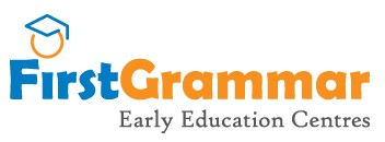 First Grammar Early Education Centre Meryylands - Newcastle Child Care