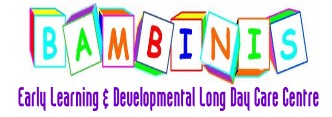 Bambinis Early Learning & Developmental Long Day Care Centre - Newcastle Child Care