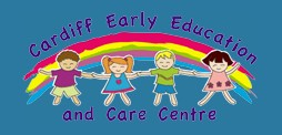 Cardiff Early Education  Care Centre Inc. - Newcastle Child Care