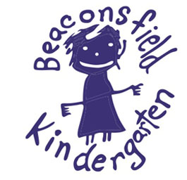 Beaconsfield Kindergarten - Newcastle Child Care