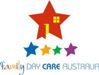 Crystals Family Day Care - Newcastle Child Care
