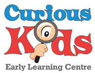 Curious Kids Early Learning Centre - Newcastle Child Care