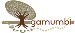 Gamumbi Early Childhood Education Centre - Newcastle Child Care