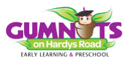Gumnuts on Hardys Road - Newcastle Child Care