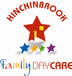 Hinchinbrook Family Day Care - Newcastle Child Care