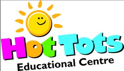 Hot Tots Educational Centre - Newcastle Child Care