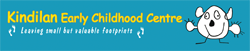 Kindilan Early Childhood Centre Inc - Newcastle Child Care