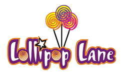 Lollipop Lane - Newcastle Child Care