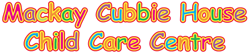 Mackay Cubbie House Child Care Centre - Newcastle Child Care