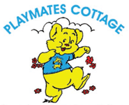 Playmates Cottage - Newcastle Child Care
