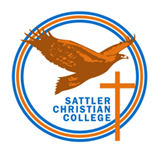 Sattler Christian College - Newcastle Child Care