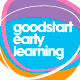 Goodstart Early Learning Eimeo - Newcastle Child Care