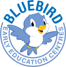 Bluebird Early Education Cobram - Newcastle Child Care