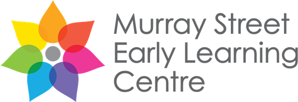 Murray Street Early Learning Centre - Newcastle Child Care