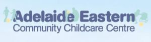 Adelaide Eastern Community Childcare Centre Inc - Newcastle Child Care