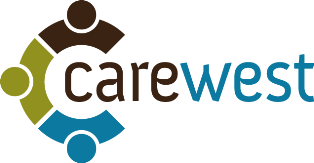 CareWest - Newcastle Child Care