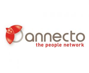 annecto - The People Network - Newcastle Child Care