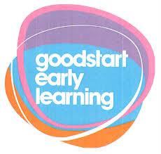 Goodstart Early Learning Grafton - Newcastle Child Care