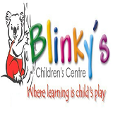Blinky's Childrens Centre - Newcastle Child Care