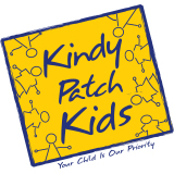 Kindy Patch Aberglasslyn - Newcastle Child Care