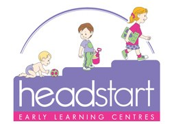 Headstart Early Learning Centre West Ryde - Newcastle Child Care