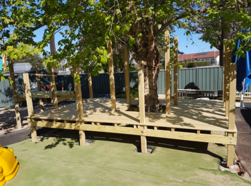 Tillys Play  Development Centres - Newcastle Child Care