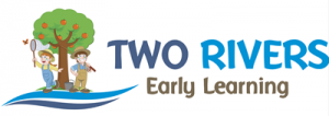 Two Rivers Early Learning Buronga - Newcastle Child Care