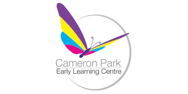 Cameron Park Early Learning Centre - Newcastle Child Care
