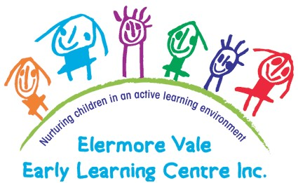 Elermore Vale Early Learning Centre - Newcastle Child Care