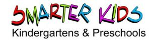 Smarter Kids Nerang - Newcastle Child Care