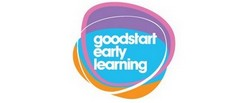 Goodstart Early Learning North Sydney West Street - Newcastle Child Care