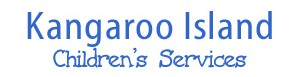 Kangaroo Island Children's Services Inc - Newcastle Child Care