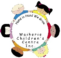 Waikerie Childrens Centre Inc - Newcastle Child Care